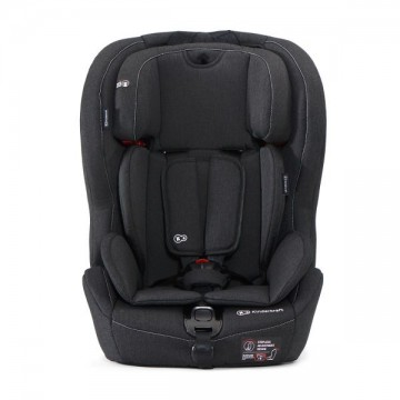 Autosedačka SAFETY-FIX Isofix Black 9-36kg Kinderkraft 2019