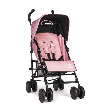 Kočík golfový Musca Rose Pink 2020 Petite&Mars