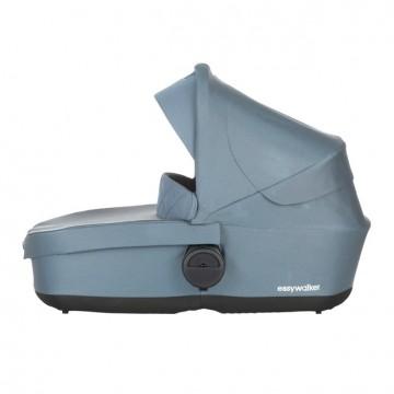 Vanička na kočík Harvey2 Premium Topaz Blue Easywalker