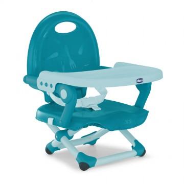 Podsedák prenosný Pocket Snack na stoličku - Hydra