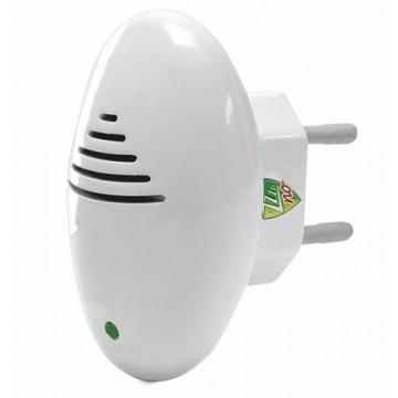 Ultrazvukový odpudzovač komárov 220V