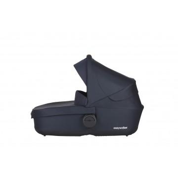 Vanička na kočík Harvey2 Premium Sapphire Blue Easywalker