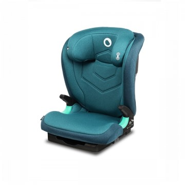 Autosedačka NEAL Green Turquoise