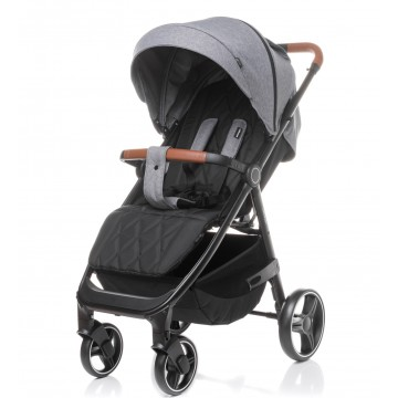 4Baby Stinger XXI - grey