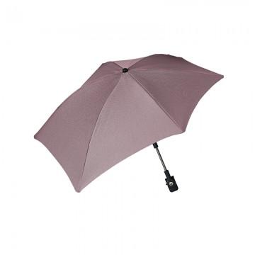 Uni Slnečník - Premium pink