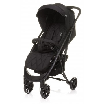 4 Baby Smart 2.0 - black