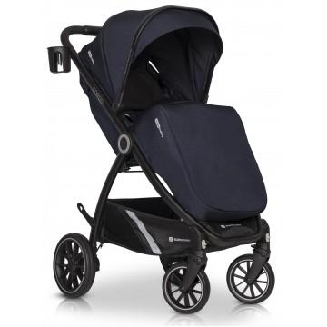 Euro-cart CORSO - cosmic blue
