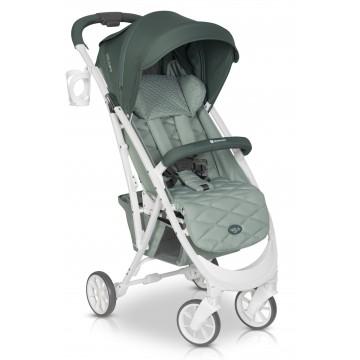 Euro-cart VOLT Pro - jungle 2021