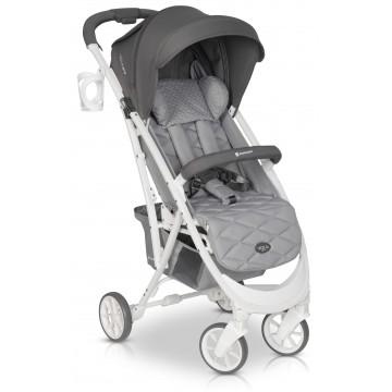 Euro-cart VOLT Pro - pearl 2021