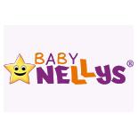 Baby Nellys